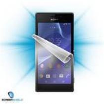 ScreenShield pro Sony Xperia M2