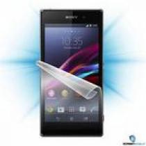 ScreenShield pro Sony Xperia Z1 Compact
