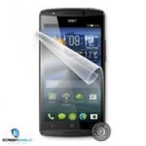 ScreenShield pro Acer Liquid E700