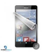 ScreenShield pro Microsoft Lumia 950 XL
