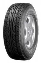 Dunlop AT-3 275/65 R17 115H