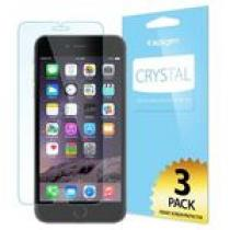 Spigen Screen Protector Crystal pro iPhone 6 Plus