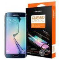 Spigen Steinheil Curved Crystal Clear pro Samsung Galaxy S7