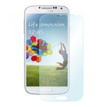 Belkin ScreenGuard pro Samsung Galaxy S IV