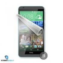 ScreenShield pro HTC Desire 820