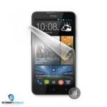 ScreenShield pro HTC Desire 516