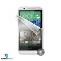 ScreenShield pro HTC Desire 510