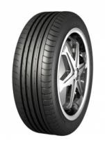 Nankang AS-2 XL 235/40 R18 95Y