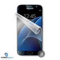 ScreenShield pro Samsung Galaxy S7