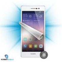 Screenshield pro Huawei P7