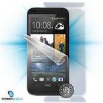 Screenshield celé tělo pro HTC Desire 610