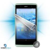 Screenshield pro Acer Liquid Z500