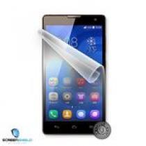 Screenshield pro Huawei G750