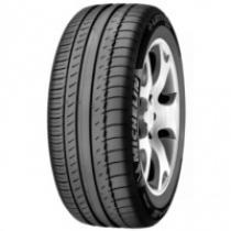 Michelin LAT. SPORT XL 295/35 R21 107Y