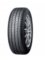 Yokohama BLUEARTH-A 225/45 R17 91W