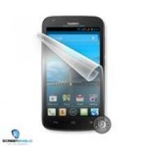 Screenshield pro Huawei Y600