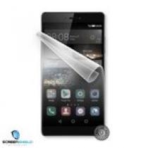 Screenshield pro Huawei P8