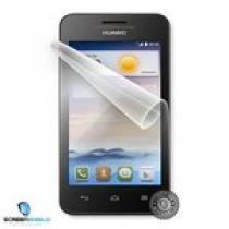 Screenshield pro Huawei Y330