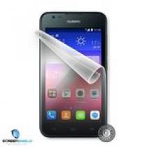 Screenshield pro Huawei Y550