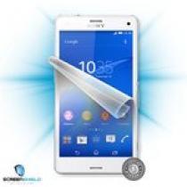 ScreenShield Sony Xperia Z3 Compact