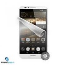 Screenshield pro Huawei Mate 7