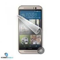 ScreenShield pro HTC One M9