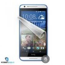 ScreenShield pro HTC Desire 620