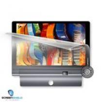 ScreenShield pro Lenovo Yoga Tab 3 10