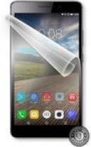 ScreenShield pro Lenovo PHAB Plus 6.8