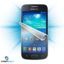 ScreenShield pro Samsung Galaxy Core Plus