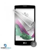 Screenshield pro LG G4c