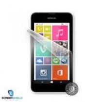 Screenshield pro Nokia Lumia 530