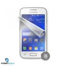 Screenshield pro Samsung Galaxy Trend 2 Lite