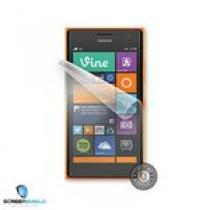 Screenshield pro Nokia Lumia 735