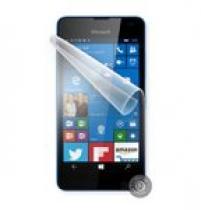 ScreenShield pro Microsoft Lumia 550
