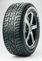 Pirelli SCORP.ZERO 255/55 R18 109V