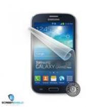 ScreenShield pro Samsung Galaxy Grand Neo Plus