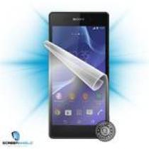 ScreenShield pro Sony Xperia Z2