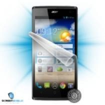 Screenshield pro Acer Liquid Z5