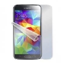 Screenshield Samsung Galaxy S5