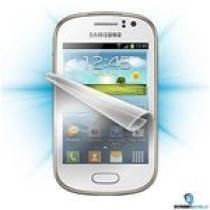 Screenshield pro Samsung Galaxy Fame