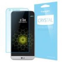 Spigen Screen Protector Ultra Crystal pro LG G5