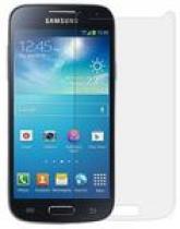 Odzu pro Samsung Galaxy S4 Mini