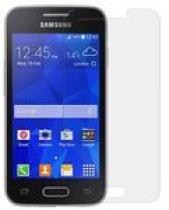 Odzu pro Samsung Galaxy Trend 2 Lite