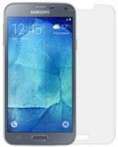 Odzu pro Samsung Galaxy S5 Neo