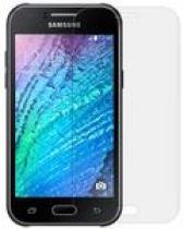 Odzu pro Samsung Galaxy J1