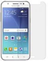 Odzu pro Samsung Galaxy J5