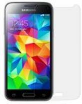 Odzu pro Samsung Galaxy S5 Mini
