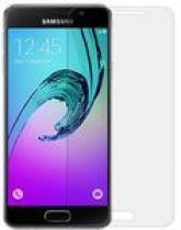 Odzu pro Samsung Galaxy A3