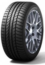 Dunlop SP SPORT MAXX TT 245/45 ZR17 99Y XL